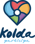 Kolda Participa